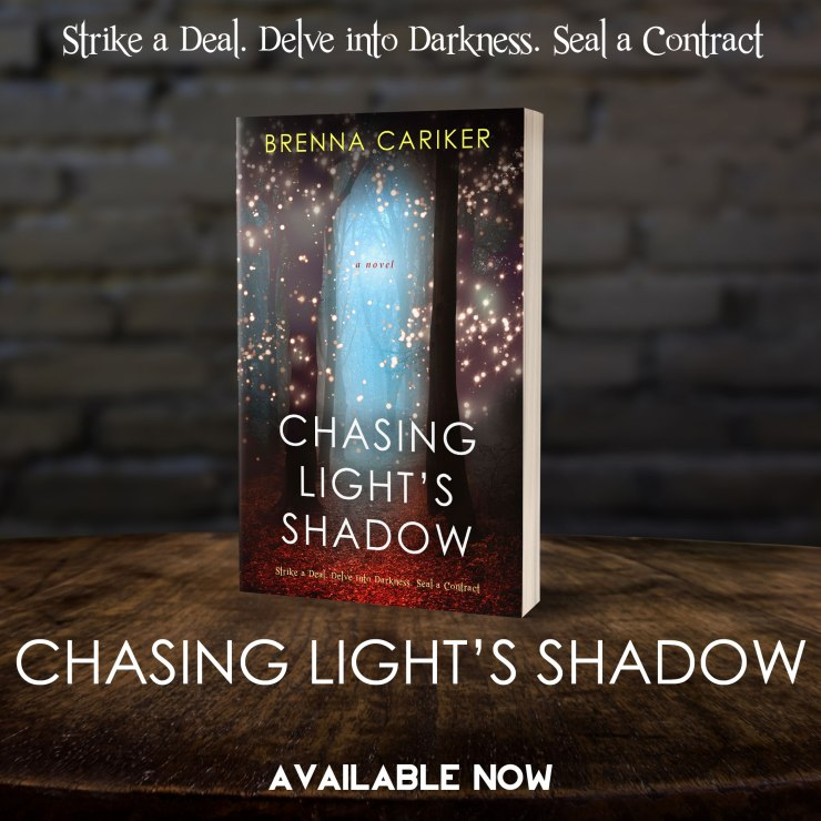 CHASINGLIGHTSHADOWAVAILABLE NOW PIC